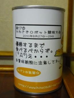 P10307121